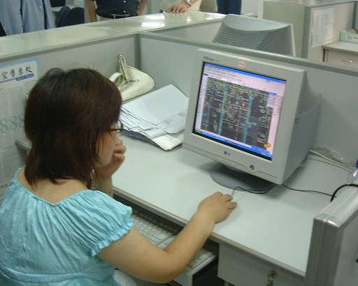 日本向け建築CAD