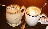 cafeshanghai0001