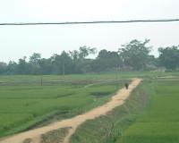 hanoi_view09
