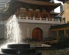 上海/静安寺