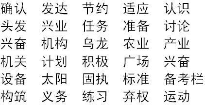 Katu_kanji