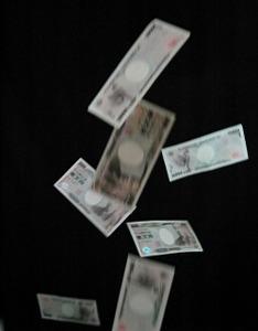 Money0960_2