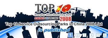Chnsourcingtop10