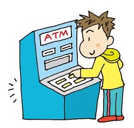金融系オフショア開発