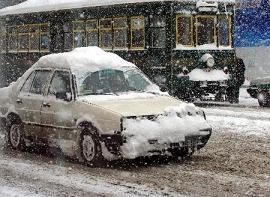 大連大雪20070305_0002