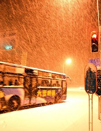 大連大雪20070305_0003