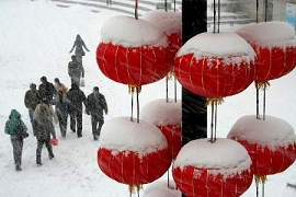大連大雪20070305_0004
