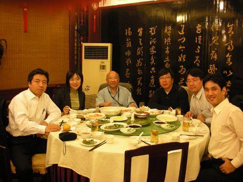 Beijing_dinner0002