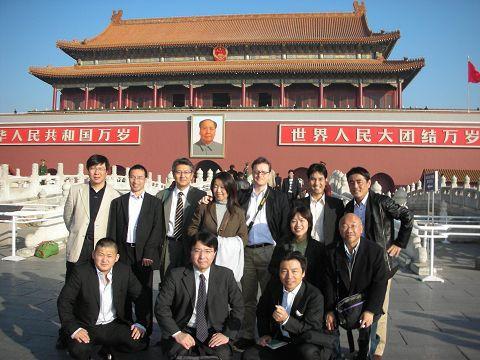 Beijing_tiananmeng0003